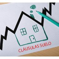 Suelo hipotecas el principio del fin forocoches for Hipoteca suelo bbva